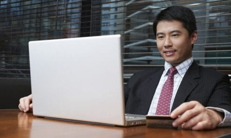 China, India, Club Factory, eCommerce, online retail, funding