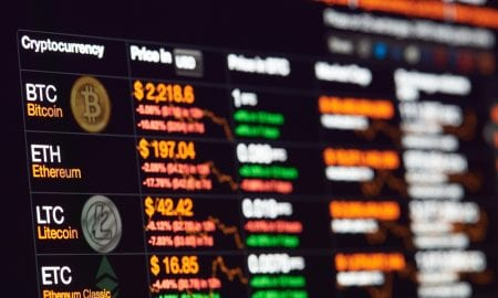 Twitter CEO Invests In Coinlist