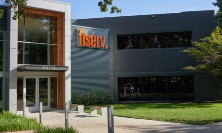 Fiserv Rolls Out Automated Bill Payment System