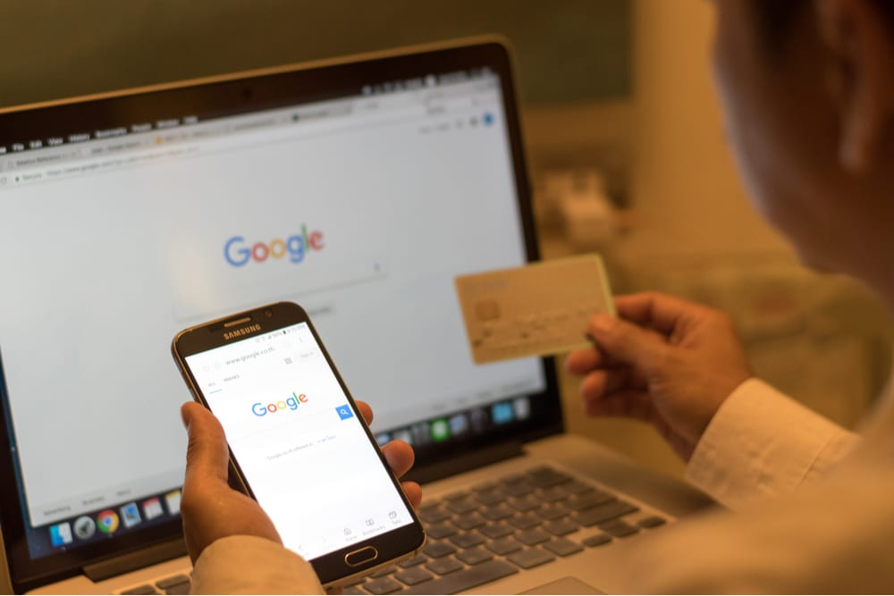 Google Pay Users In Brazil Can Now Pay With Debit Cards