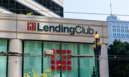 LendingClub's New LCX Platform Offers Same-Day Loan Settlement