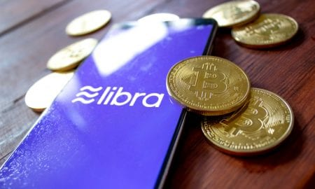 Libra Association To Appoint Board This Month