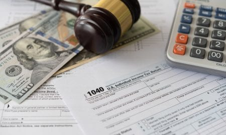 SMBs Struggle Amid MyPayrollHR Fraud Inquiry