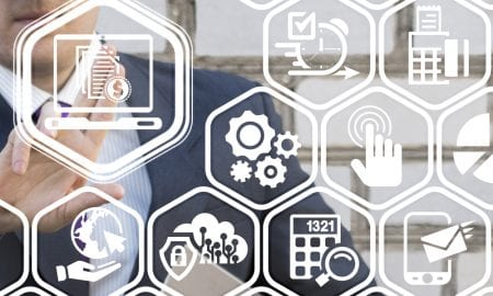 Using accounts payable (AP) automation