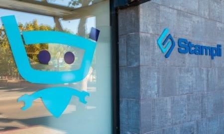 Accounts Payable AI Company Stampli Raises $25M