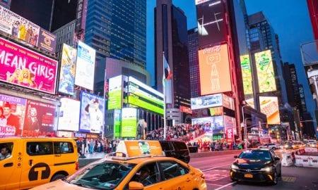 True Tickets, Shubert Ticketing, Broadway, IBM Blockchain, Broadway Tech Accelerator