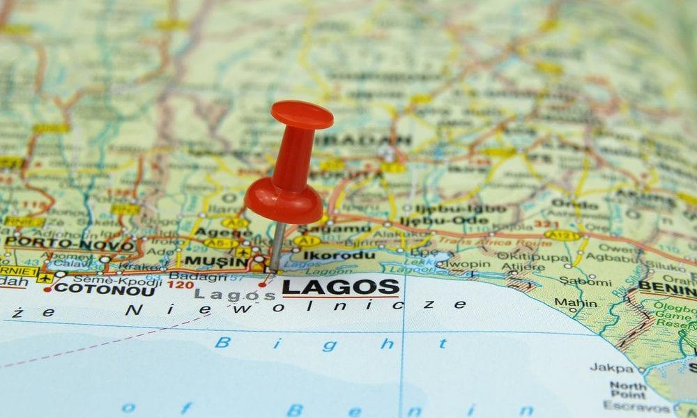 Uber Testing Boat Service In Nigeria's Capital - pymnts.com