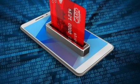 Visa, Revolut, singapore, currency, international, neobank, fintech, debit card
