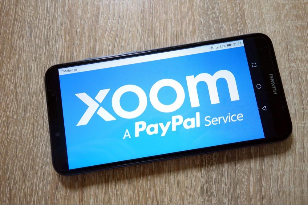Send Money To South Korea