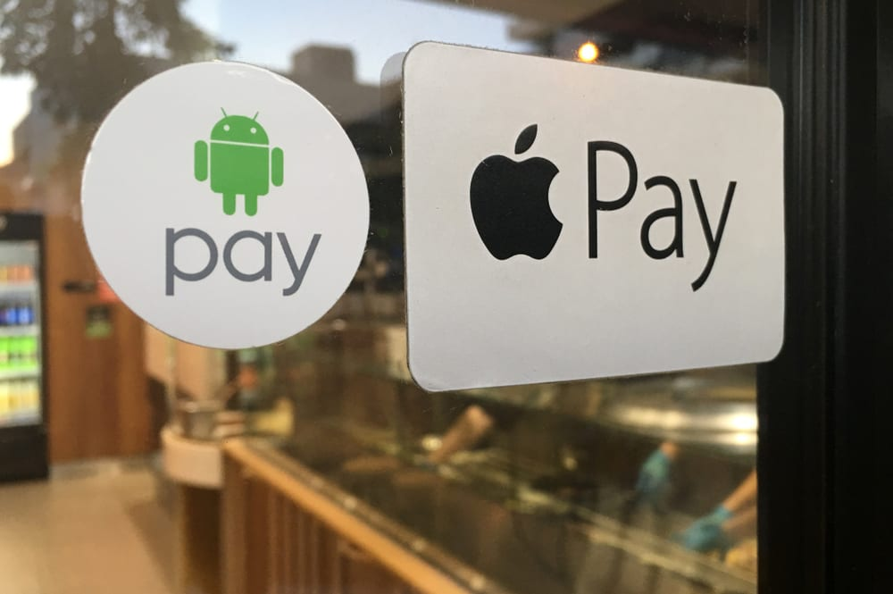 Apple Pay And The Future Of Mobile Payments Pymnts Com