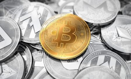 Bitcoin Daily: BankLine Aids Crypto Banking