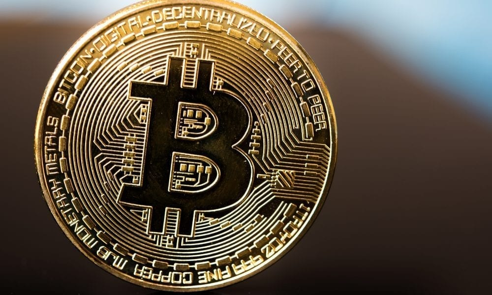 taxes if i convert bitcoin to another cryptocurrancy