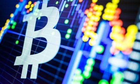ING, bitcoin