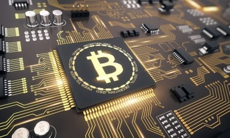 Chinese Bitcoin Mining Firm To List On Nasdaq