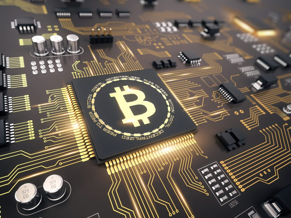 Peter del fante mining bitcoins lay betting system tips for your computer