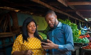 Building The 'Super App' For The African Market
