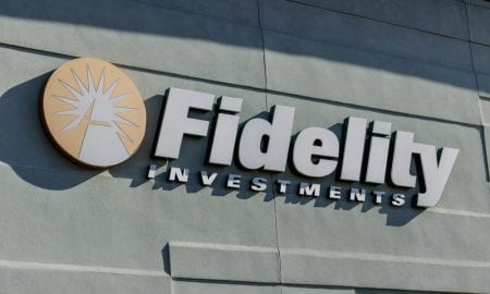 Fidelity Bolsters Digital Currency Services