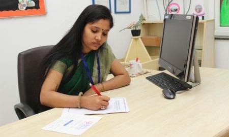 india, entrepreneurship, startups, content, social media, Clip, investors