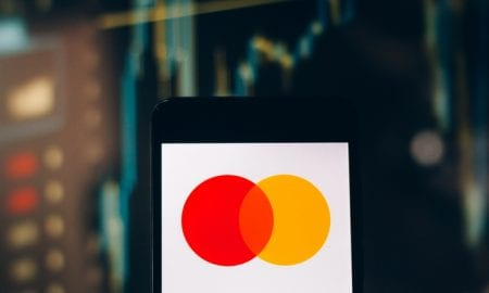 mastercard, vocalink, Pay by Bank app, payments, eCommerce, WHSmith.co.uk, Funky Pigeon, Cult Pens, The Card Gallery