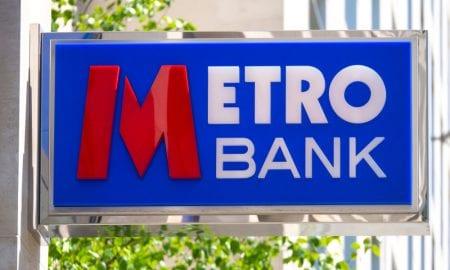 Metro Bank Announces FinTech Collaborations