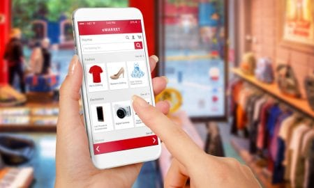 eCommerce moves to comply with SCA rules