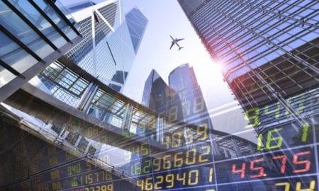 Alibaba, IPO, Hong Kong, shares, China, New York, news