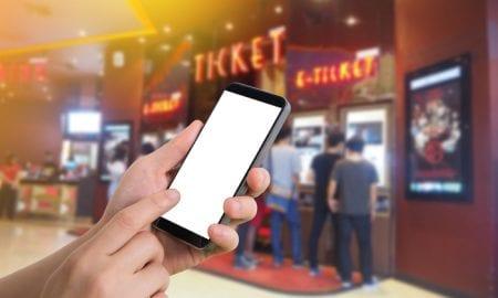 Amazon, Amazon Pay, India, BookMyShow, Movie Tickets, partnerships, news