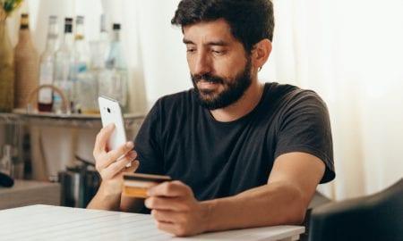 Banco Inter, SoftBank, App, Mobile, Payment Methods, News