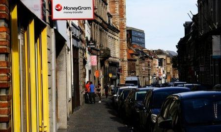 MoneyGram, Wing Team Up On Cambodian Digital Wallet