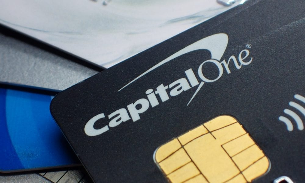 how do you pay capital one credit card