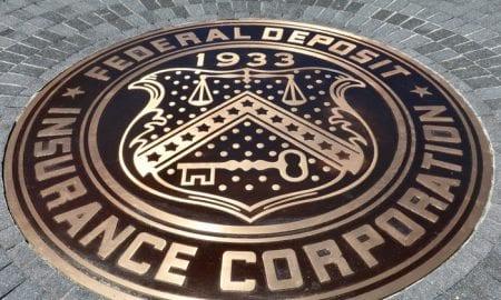 FDIC, U.S. banks, bank failures, closures, NJ, TX, OH, assets, deposits, news
