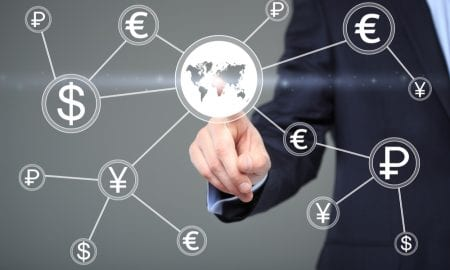 Why Flywire And BoA Paired Up On Remittances