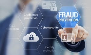 Sis-id And Tradeshift Team Up Against Payments Fraud