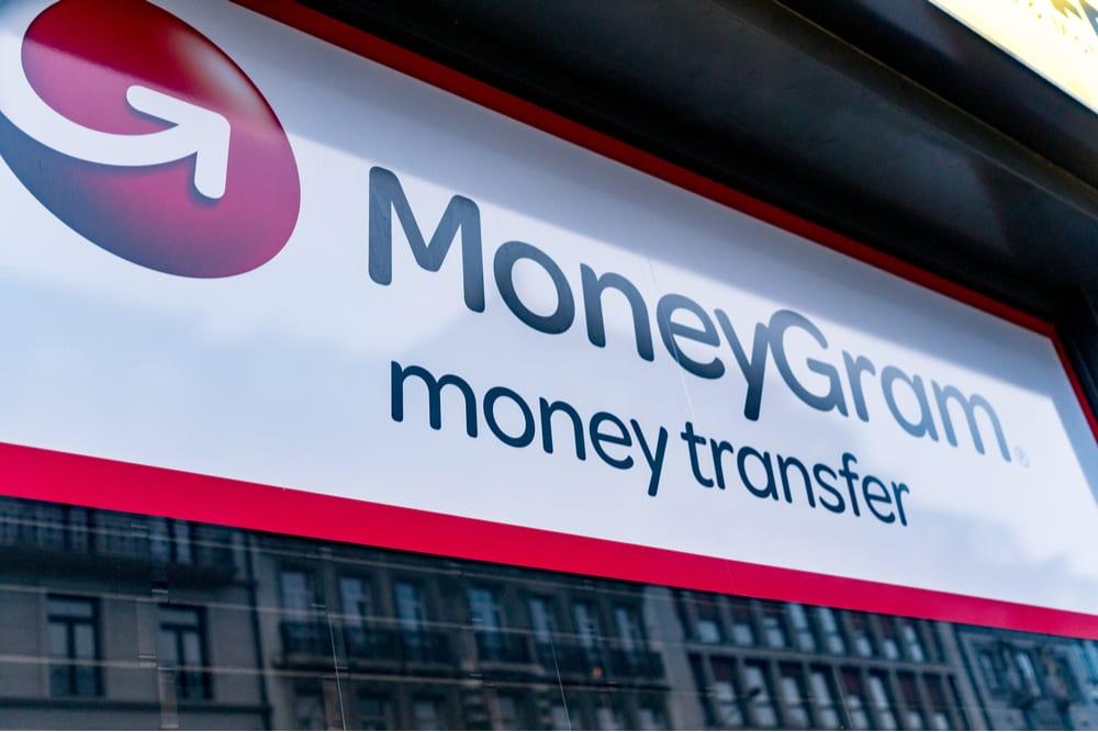 Walmart moneygram bitcoins how to launder bitcoins buy