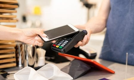 PSCU Anticipates 3M Contactless Cards In 2020