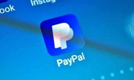 digital payments, instant payments