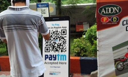 Paytm, funding, expansion, Ant, Softbank, One97 Communications, competition, Google Pay, Phonepe, India, China, news