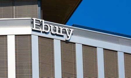 Santander, Ebury, cross-border payments, acquisition, SMEs, global, news