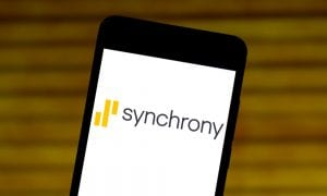 Synchrony Says Email Not Tied To Data Breach
