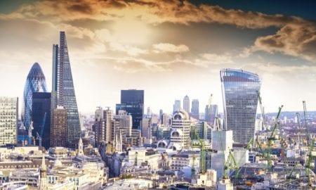 UK Finance Provider 1pm Opens New Facilities