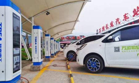 Xpeng, China, Electric Vehicle, EV, Startup, funding, alibaba, Xiaomi, news
