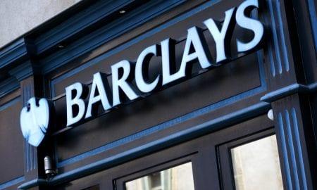 Barclays Enhances Biometric Authentication For Corporates