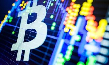 S. Korean Crypto Exchange loses $49 million