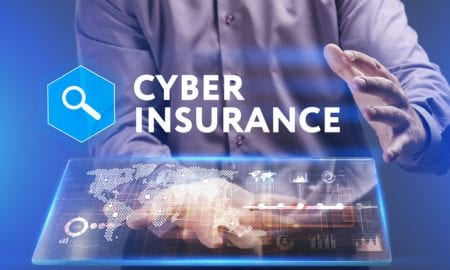 cyber insurance, growth, breaches, cyber attacks, insurance industry, Small and medium-sized enterprises, news