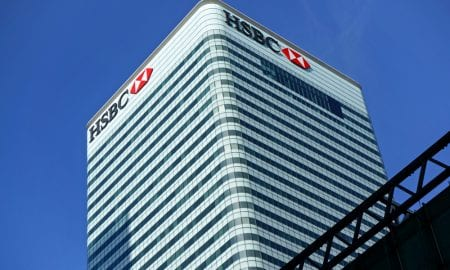HSBC's SMB Banking Platform Launches In Beta