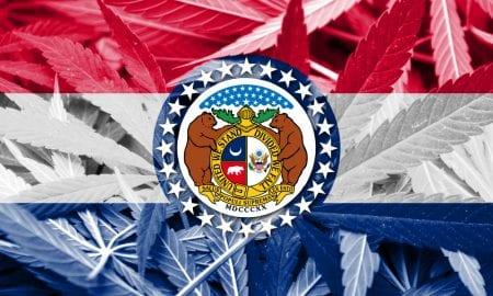 Missouri's Cash Tax Payment Ban Proposal Irks Cannabis Firms