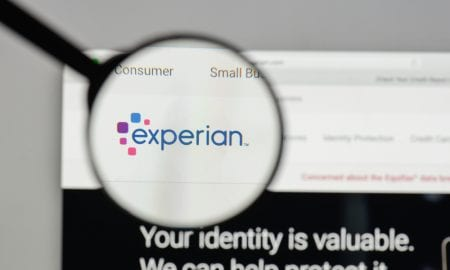 Experian API Enables Faster OCBC Account Opening