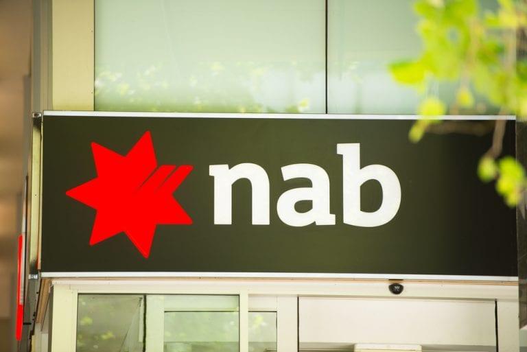 National Australian Bank