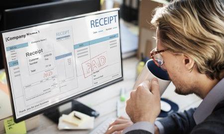 Payments Innovation Via Installments, Automation