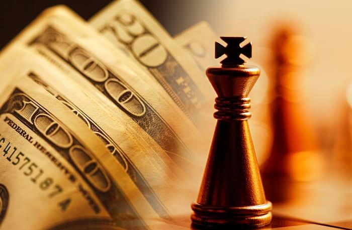 tech, startups, venture capital, funding, cash, instability, spending, IPO, news